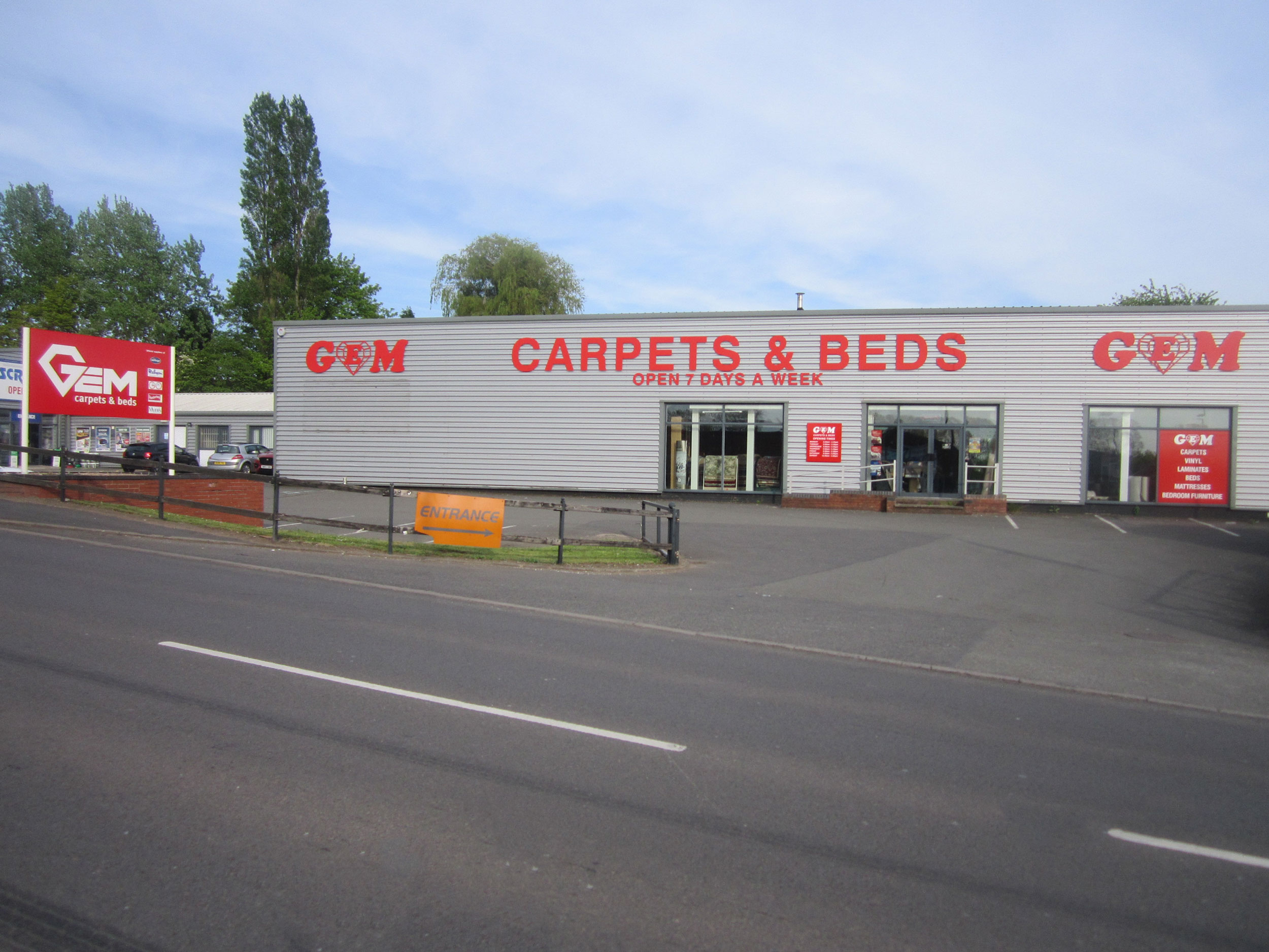 Quality Carpets Flooring Beds At Better Than Internet