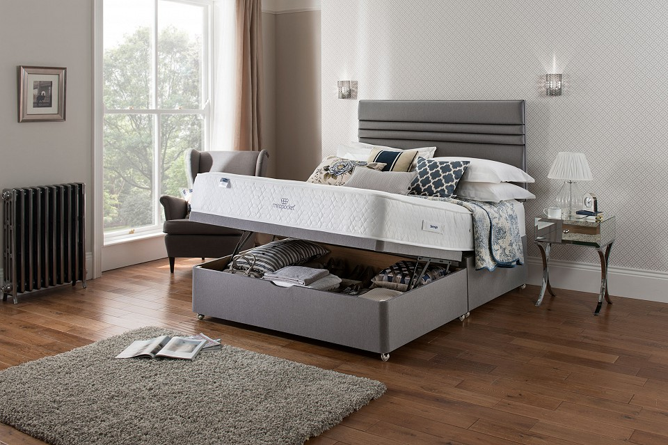 Bed Brands You Know, at Prices You'll Love